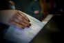 Inscritos para voto antecipado podem votar no dia 24 sem burocracias