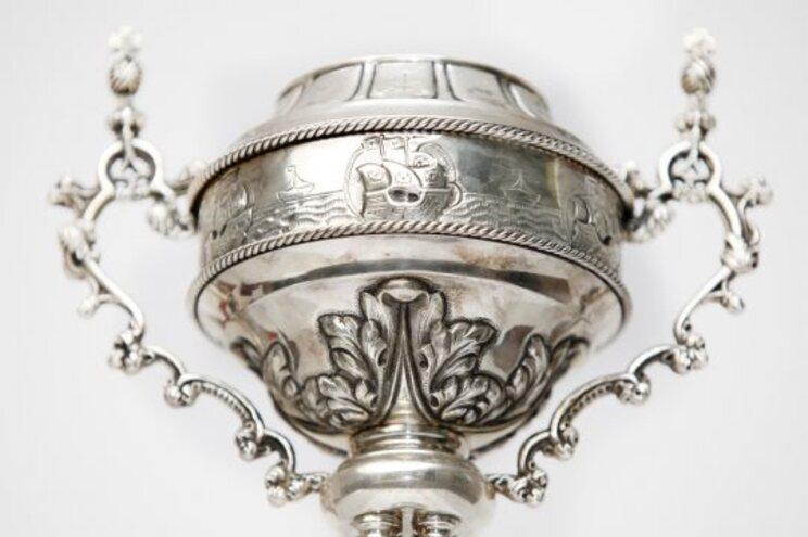 Meias-finais da Taça de Portugal já têm data