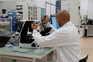 Laboratório testou a eficácia do seu medicamento Kevzara no tratamento de formas graves de covid-19