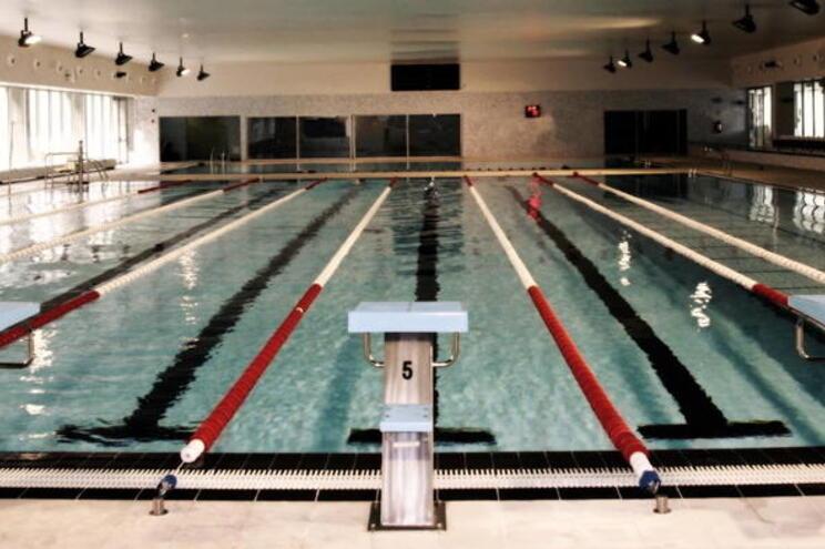 BE lamenta que piscinas municipais de Lamego estejam fechadas desde 2018