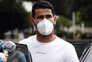 Diego Costa multado em 543 mil euros por fuga ao fisco espanhol