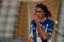 Tomás Esteves foi inscrito pelo F. C. Porto e mantém camisola 2
