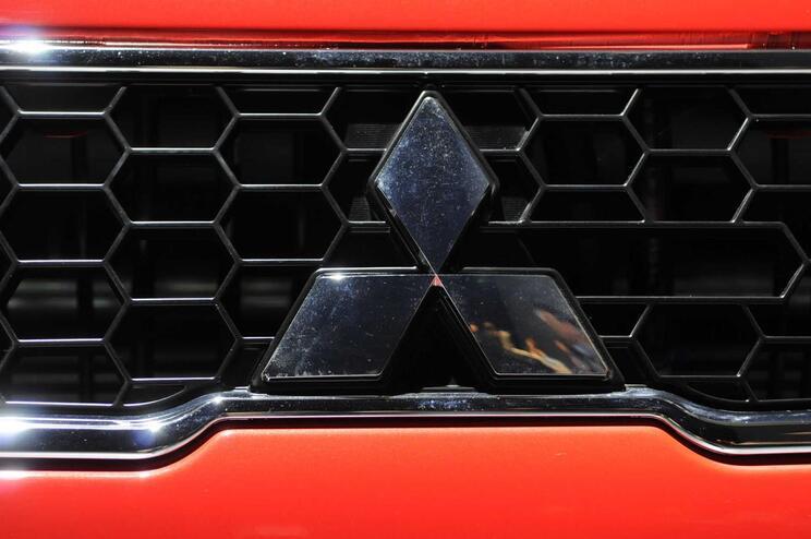 "Investigada suposta ""fraude"" em motores diesel instalados em viaturas Mitsubishi"