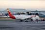 Faro passará a fazer parte da retoma de voos a 28 de agosto