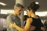 Amantes do tango viajam até Portugal para aprender a dançar