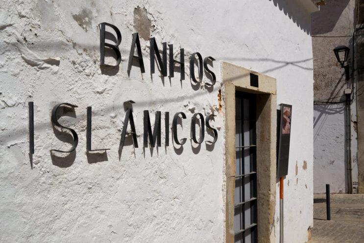Musealização dos Banhos Islâmicos de Loulé começa até ao final do ano