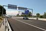 Gaia com novo acesso à A1 no sentido sul/norte em 2021