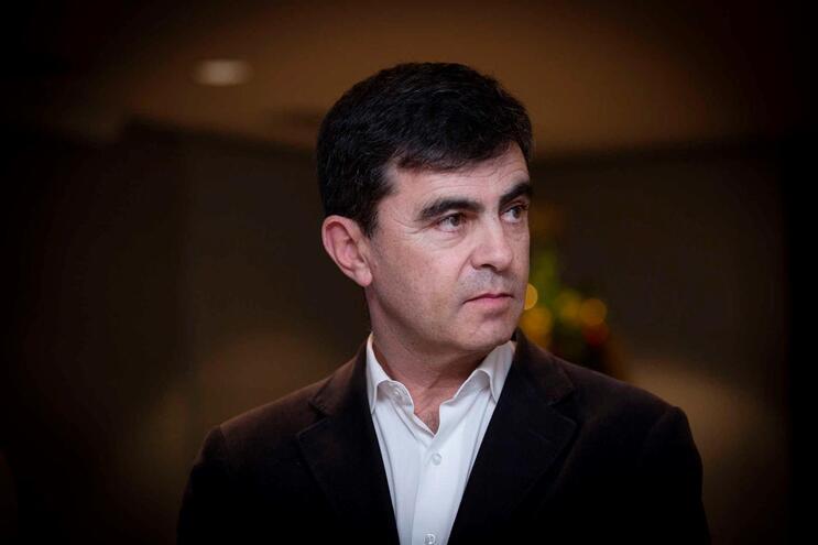 José Fragoso é o novo Diretor de Informação da RTP