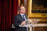 Raul Cunha, presidente da Câmara de Fafe
