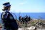 Polícia australiana desmantela rede de pedofilia e resgata 14 crianças