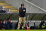 """Daniel Ramos: """"Da parte do F. C. Porto, continuar a perder pontos fica incómodo"""""""