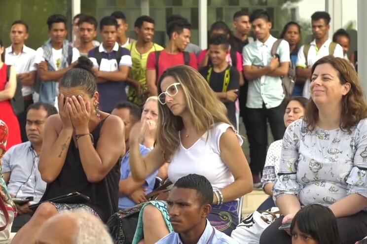 Escolas portuguesas no estrangeiro têm dificuldade em recrutar professores
