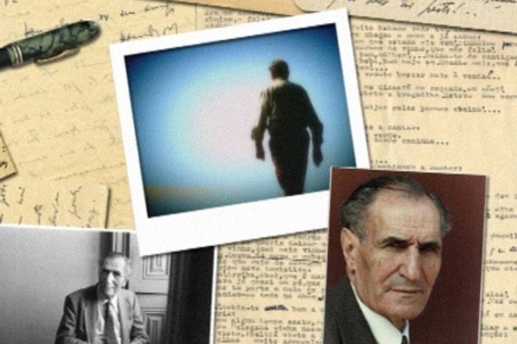 Organização e prefácio do livro foram da responsabilidade de Carlos Mendes Sousa
