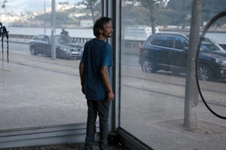 """Filme português """"Casa de Vidro"""" melhor curta-metragem em festival na Croácia"""