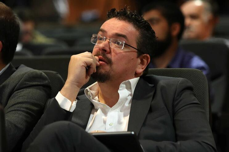 Miguel Albuquerque vai apresentar queixa contra agressores