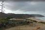 Crime ocorreu num bar na praia do Amado, em Aljezur
