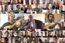 Tuna da Católica do Porto comemora 30 anos com atuação à distância