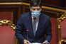 Itália vai fornecer gratuitamente 202 milhões de doses de vacinas contra a covid-19