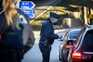Primeira página em 60 segundos: Governo aperta restrições e manda Polícia para a rua