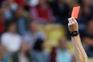 APAF repudia crítica a árbitros e lamenta dispensa de Veríssimo
