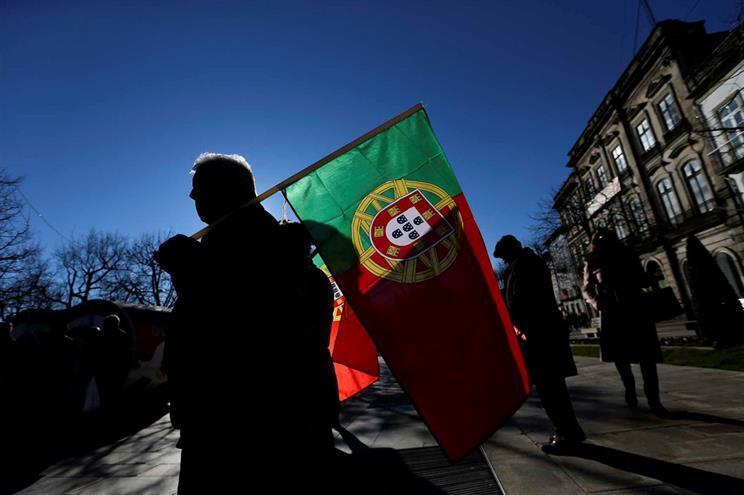 Filhos de imigrantes há dois anos em Portugal podem obter nacionalidade automática