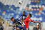 F. C. Porto conquista a Taça de Portugal e a dobradinha