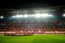 Ministério Público confirma buscas ao Benfica por suspeitas de fraude fiscal e branqueamento