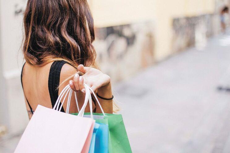 Compras de alguns produtos ficaram mais baratas