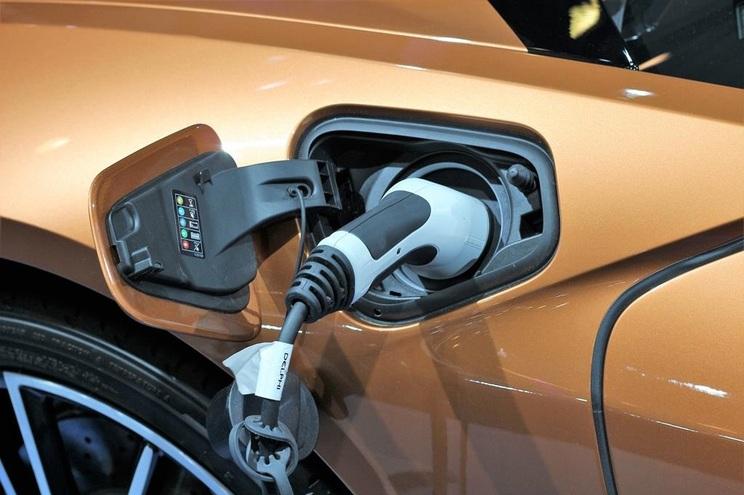 As aplicações desenvolvidas pela EDP para facilitar a transição elétrica acabam de ser escolhidas para