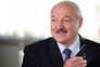 Sexto mandato para Lukashenko em eleições marcadas por violência