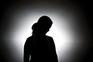 Prisão preventiva para homem que matou ex-namorada em Salvaterra de Magos