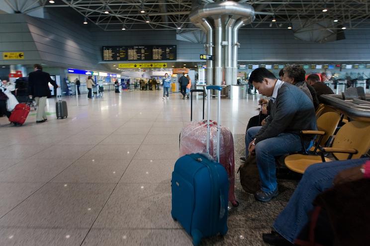 Em 2016 chegaram a Portugal 47 mil estrangeiros