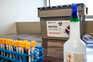 Autoridades de saúde já realizaram mais de 100 testes