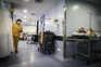 Portugal ultrapassa os 1400 mortos com covid-19. Registadas 32500 infeções