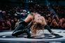 Língua de Miley Cyrus tem um seguro de um milhão