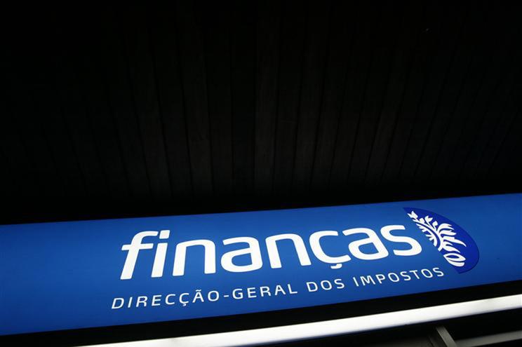Contribuintes com contabilidade organizada terão omitido 437,8 milhões de euros de rendimentos