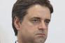 Presidente da Câmara de Braga é testemunha