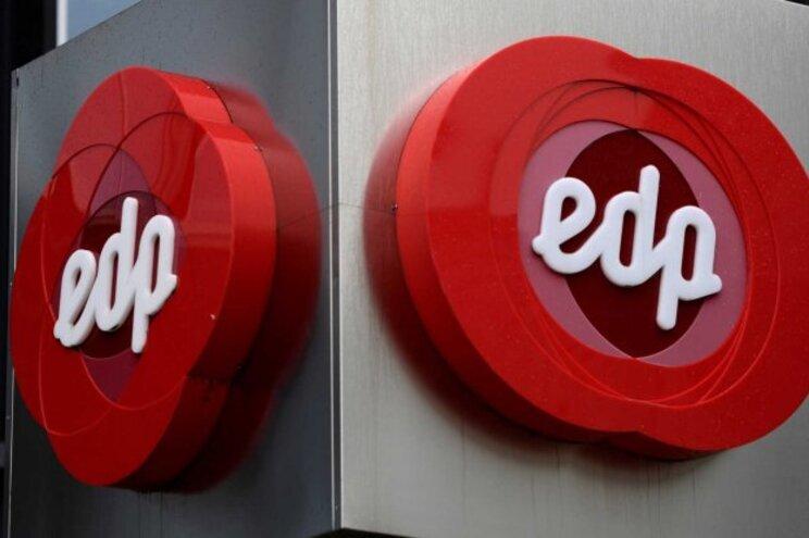 EDP aumenta capital em mil milhões para financiar compra da espanhola Viesgo