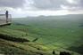 Açores têm procura, mas testes obrigatórios travam maior número de reservas