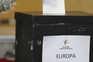 PSD diz que pedido de revisão dos resultados é uma questão de verdade eleitoral