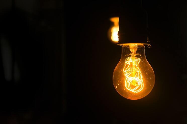EDP permitiu o pagamento faseado de luz e gás de contas no valor global de 60 milhões de euros