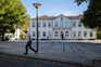 Câmara de Melgaço vai testartrabalhadores após dois terem acusado positivo