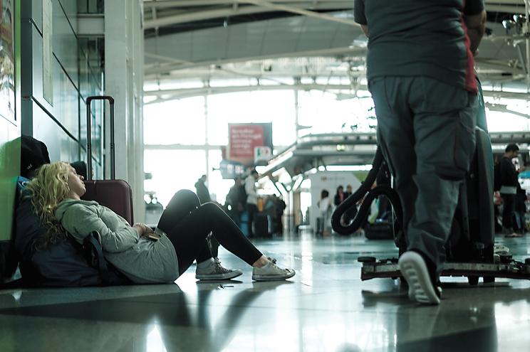 Milhares de passageiros esperam há meses por reembolso  de voos cancelados