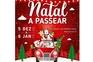 """Loulé sugere um """"Natal a Passear"""" e """"com toda a segurança"""""""
