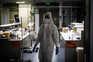 Ao todo, contam-se 65626 infetados e 1878 óbitos desde o início da pandemia