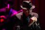 """""""Thanks for the Dance"""" é o álbum a título póstumo de Leonard Cohen"""