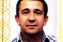 Detenção e extradição de Franklim Lobo, no Brasil