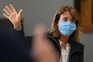 BE exige ao Governo imediata contratação de mais profissionais de saúde