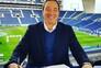 """José Fernando Rio: """"O F. C. Porto tem de voltar a ser uma voz de referência no futebol nacional"""""""