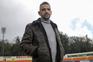 Rui Borges é o novo treinador da Académica